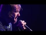 Karnivool - Themata Live in Sydney Moshcam