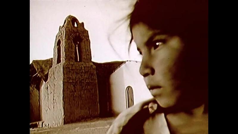 Tanita Tikaram - Twist In My Sobriety (Official Video) (1988)