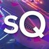SarQuest.ru — квесты в Саратове