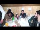 ÜZDƏN APARDIN NƏSƏ (Resad, Orxan, Vuqar, Zaur, Balaeli, Fuad, Mirsahin) Meyxana