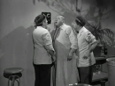 The Three Stooges - 059 - Some More Of Samoa 1941 Curly, Larry, Moe DaBaron 16m49s