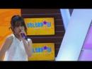 JKT48 (Fransisca Saraswati Puspa Dewi) - Mushi no Ballad [Balada Serangga] (SELEBRASI 2018.06.26)
