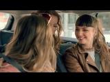 Музыка из рекламы Jacobs 3in1 - Парковка (2017)