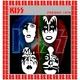 Kiss - New York Groove