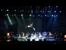 Концерт в Кремле Елены Ваенги 9.02.2018