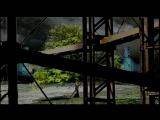 William Orbit - Barbers Adagio For Strings