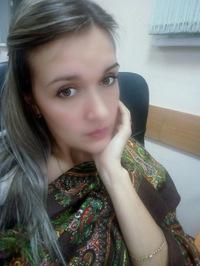 Мариша Захарова
