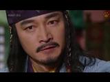 [Тигрята на подсолнухе] - 118/134 - Тэ Чжоён / Dae Jo Yeong (2006-2007, Южная Корея)