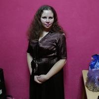 Аватар Татьяны Васильевой