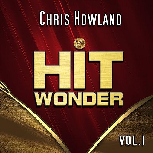 Chris Howland альбом Hit Wonder: Chris Howland, Vol. 1