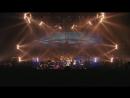 UVERworld - Itteki No Eikyo Live at Osaka-Jo