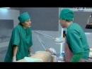 Безмолвный свидетель 3 сезон 65 серия СТС/ДТВ 2007