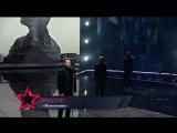 Мгновения - AVIATOR - Интер 9 мая 2018 -клип
