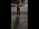 Диана Даурбаева - Live