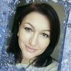 Irina Gerasimova