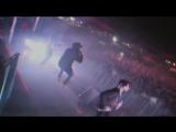 $UICIDEBOY$ GLOBAL EPIDEMIC TOUR_ PART IV FUCK [NR]