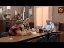 Возвращение Мухтара 9 сезон 17 серия «Свадебный вор»