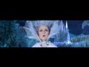 Snowqueen Block 2 02 корона для съемки