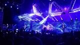 Godsmack - Bulletproof - Live @ Isleta Amphitheater in Albuquerque NM 8-6-18