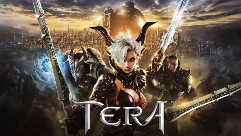 Tera от Фела