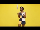 Tiana Major9 - Levee (Let It Break) _ A COLORS SHOW