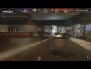 EBash vs ProtoType eSports Battlefield 4 Nordic League Conquest 8on8