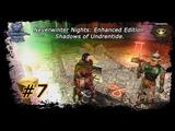 Прохождение [co-op] Neverwinter Nights: Enhanced Edition | Shadows of Undrentide | # 7