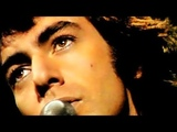 NEIL DIAMOND ~ SOLITARY MAN HAN 1972