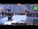 Total War: Arena ❤ Тотал Вар Арена ❤ 38 Розыгрыш БОНУС-КОДА.Разговоры про ОБТ.Советы по тактике