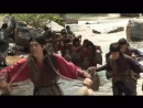 [Making of] Warrior Baek Dong Soo