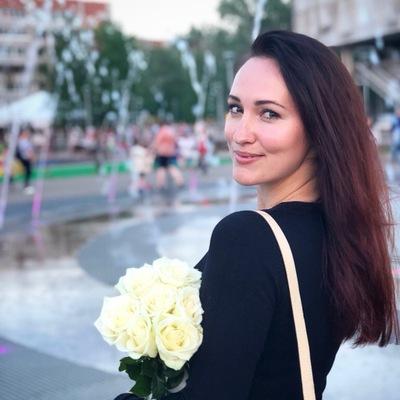Маришка Хапистова