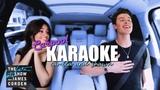 Shawn Mendes &amp Camila Cabello Carpool Karaoke