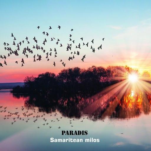 Paradis альбом Samaritean milos