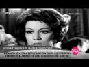 Μαίρη Χρονοπούλου - η πιο μορφωμένη από όλες τις ελληνίδες σταρ, σύμφωνα με τον Μίμη Πλέσσα