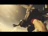 Keanu Silva - Risk It All