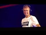 Armin Van Buuren Full Set Nameless Music Festival Italy 03.06.2018 video 5