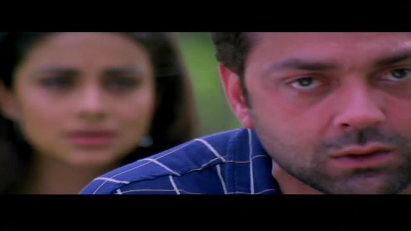 O Sanam O Sanam - Jurm _ Udit Narayan, Pamela Jain _ Bobby Deol Lara Dutta