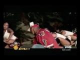 Marques Houston feat. Jermaine Dupri - Pop That Booty Kobra