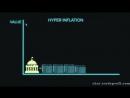 Документальный фильм Banкиng on Bitcoin основанный на реальных событиях 2008 2017 годов