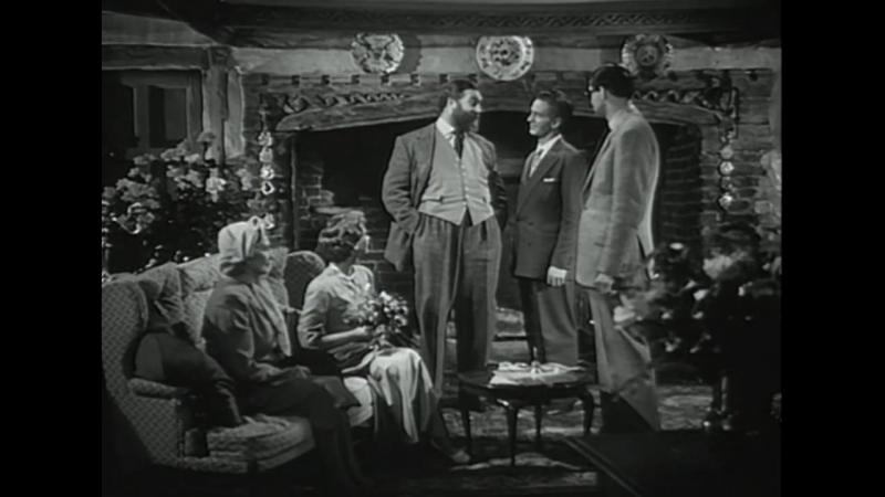 Poet´s Pub 1949