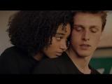 Второй трейлер фильма «Тёмные отражения»