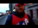 Бодрое утро, друзья  foto happy selfie food diet fashion saintpetersburg crossfit tatoo power sport model traini