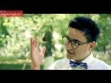 Janob_Rasul_-_Tursunoy_(HD_Video)_(Kliplar.Net).mp4