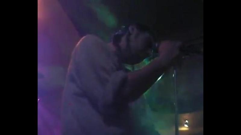 Мизар - Ова не е моjот дом (Jadran Tour 2005)