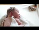 Ассоциации фотографов новорожденных Республики Татарстан