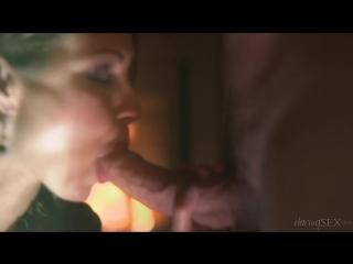 Szilvia Lauren — Explicit MILF