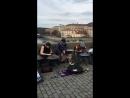 Prague_music