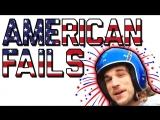 American Fails (July 2017) || FailArmy