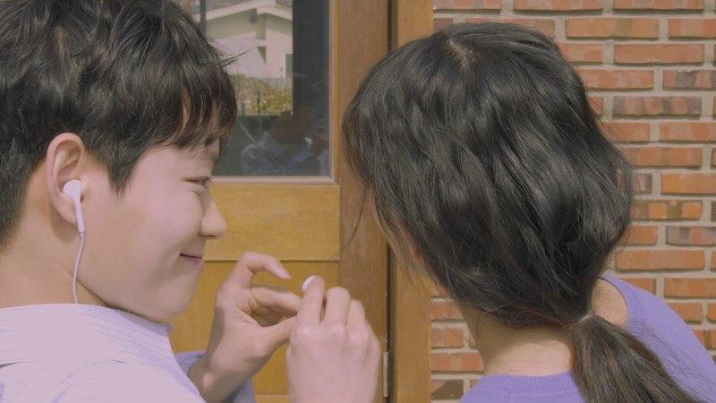 216Project - Marry Me(Feat.Sam Ock, Junggigo)