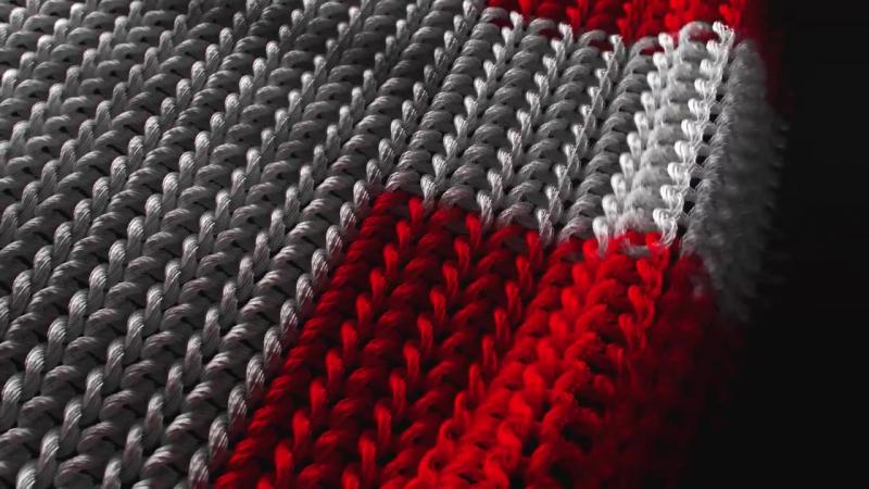 FYF Mood .Супер носки для спорта, дайвинга и пр.! В 15 раз прочнее стали! Сделаны в Швейцарии! Подробности в ЛС.